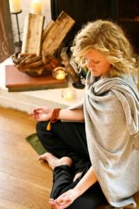jane meditate1