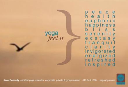 yoga-feelit